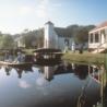 Acadian Village - 3