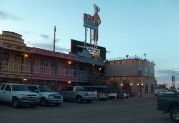 Big_Texan_Hotel_fs (1)