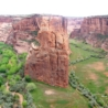Canyon De Chelly 2