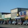 Crested Butte Gunnison Main St.