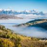 Grand Teton National Parks