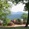 Group enjoys Huntsville, Alabama