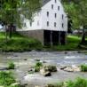 Jackson Mill