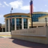 Lincoln Presidential Library & Museum - Springfield