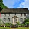 New England inn