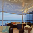 Regent Mariner Horizon Lounge