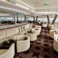 Regent Mariner Lounge