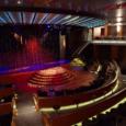 Regent Mariner Theatre