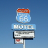 Route 66 (2)