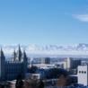Salt Lake City Escorted Tour