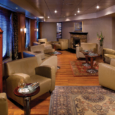 Connoisseur Club - Deck 6 Aft Seven Seas Mariner - Regent Seven Seas Cruises