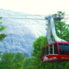 Stowe Mountain Park