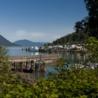 ATIA; Waterfront; Wrangell; town overalls