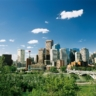 calgary_skyline_bridge