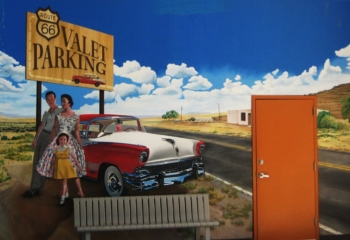 route 66-2 047