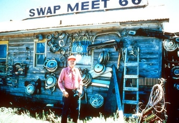 swap_meet_66_old_paraphenalia_shop_new_mexico_fs