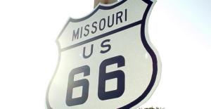 Missouri holidays