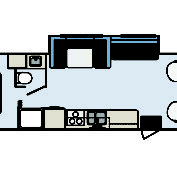 Cottesloe Floorplan v2