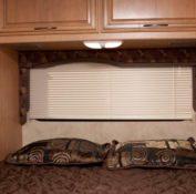 El Monte C28 bed