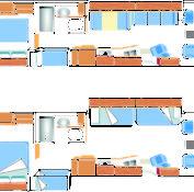 07 AF34 Floorplan