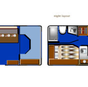 c19-22 floor plan road bear