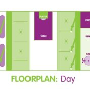 jucy champ floor plan day