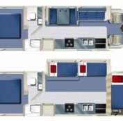 star rv perseus floorplan