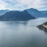 Horseshoe Bay Vancouver