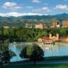 DenverSkyline-Credit-VISIT-DENVER