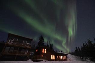 boreale-ranch-mini