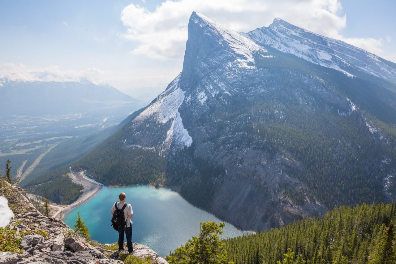 Canada Adventure Packages