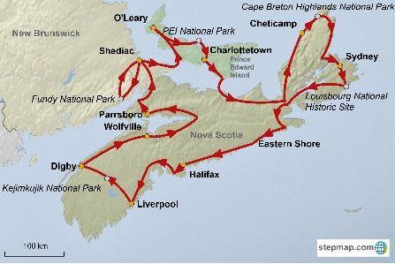 maritimes-pure-map